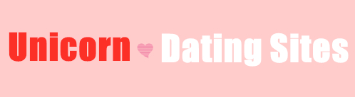 couple dating sites